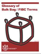 FIBCA Glossary thumb