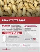 Bulksak Peanut Brochure Thumb
