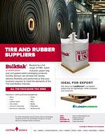 Bulksak Tire Rubber Brochure Thumb
