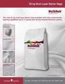 Barrier Bag Broch Thumb