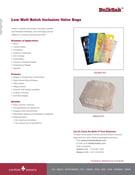 Batch Inclusion Bag Broch Thumb