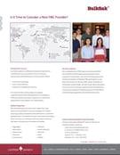 FIBC Global Broch Thumb