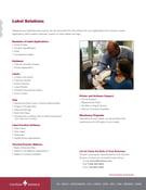 Label Solutions Brochure Thumb