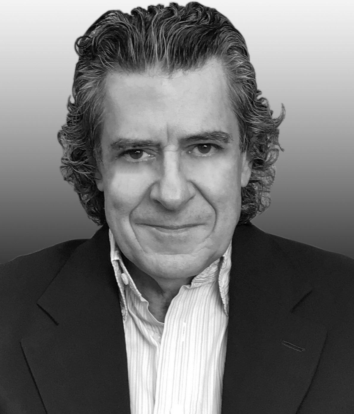 Jose Luis Artiga CEO of Conitex Sonoco
