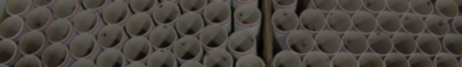 Tubes-in-boxes-slice.jpg