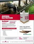 Animal Nutrition Brochure-1