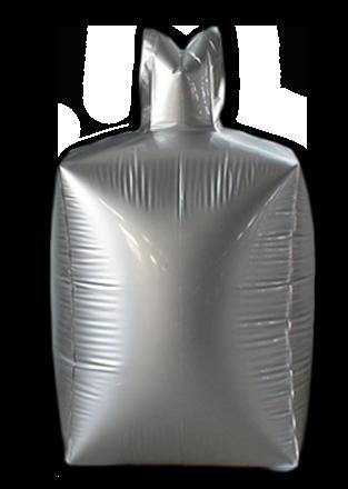 Alumin-Liner.png