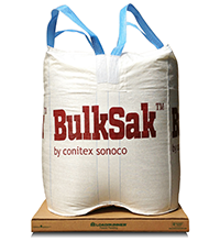 FIBC Bulk Bags | BulkSak ® by Conitex Sonoco