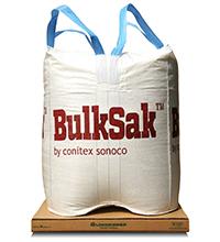 FIBC Bulk Bags   BulkSak ® by Conitex Sonoco