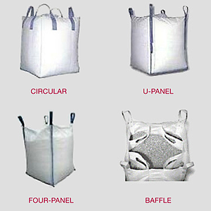 bags111