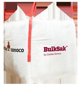 BulkSak® Product Image