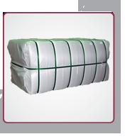 Bale Wrap/Bags