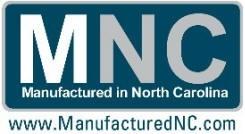 Manufactured NC