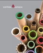 Cones Tubes Brochure