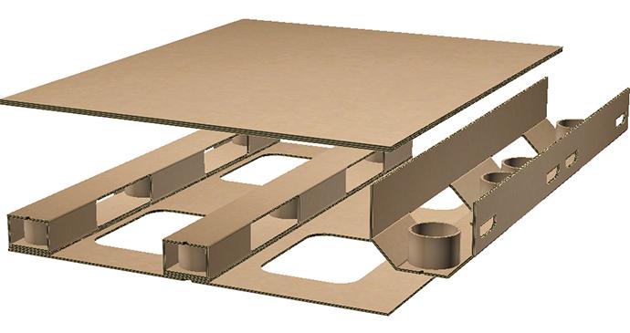 48x40-pallet-construction.png__690x365_q85_crop_subsampling-2_upscale