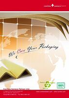 Edgeboard Brochure-1