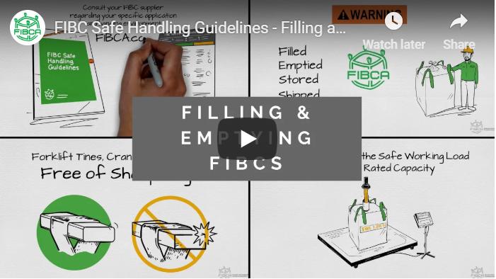 FIBCA-FillingandEmptyingFIBCS