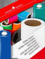 Labeling Solutions Brochure