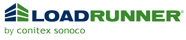 Load Runner by Conitex Sonoco