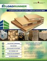 Loadrunner brochure