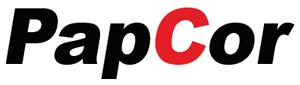 Papcor-logo.png
