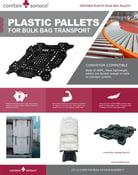 PlasticBulkBagPalletsBrochure-1