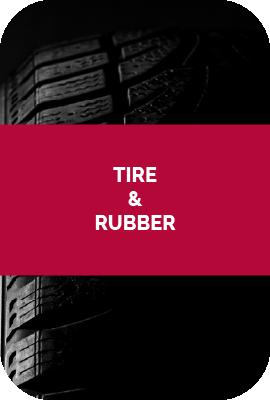 TireRubber