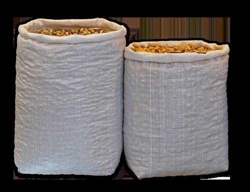 Woven PP Bags, woven polypropylene bags