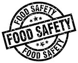 food safe packaging