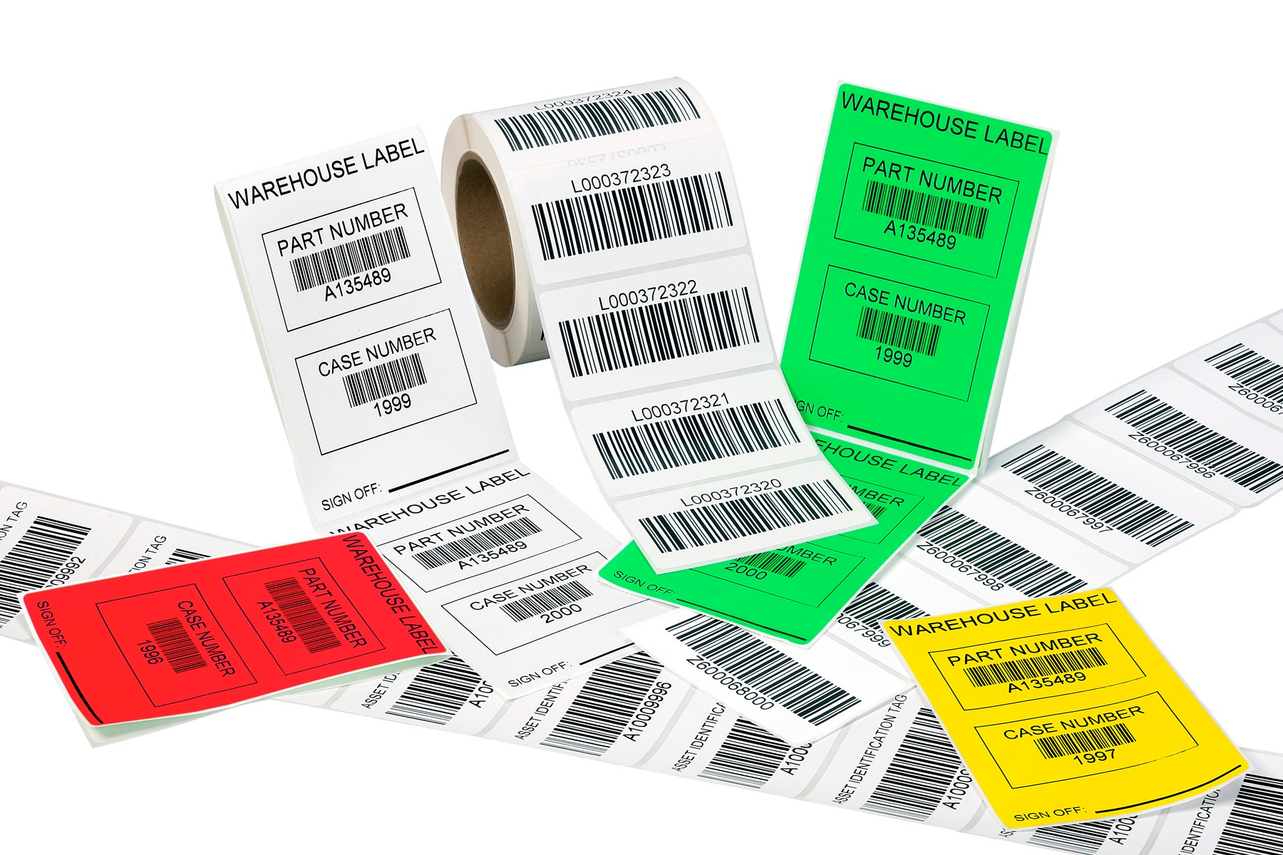Labeling Solutions Conitex Sonoco Distributor Circuit Board Barcode Labels Barcoding Blog View Our Specialty Products Catalog Here