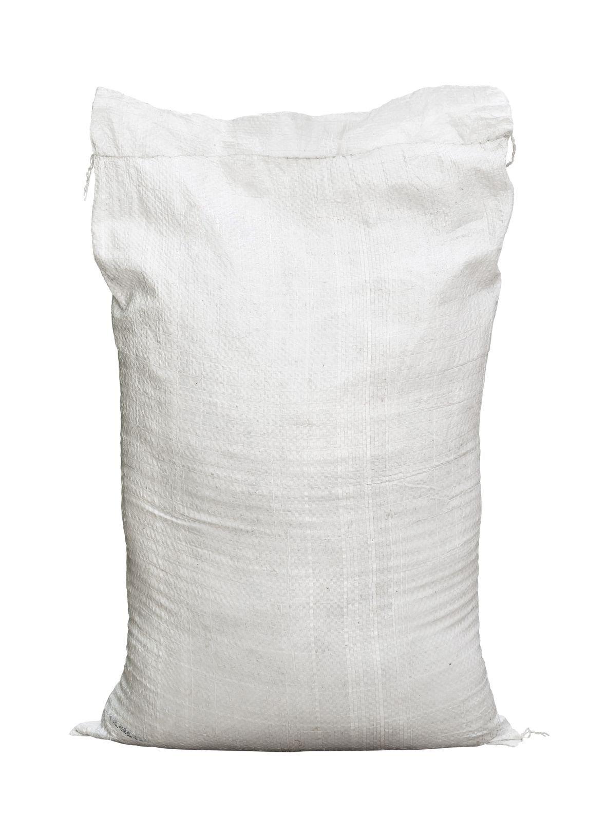 Woven Polypropylene Bags   Conitex Sonoco   Flexible